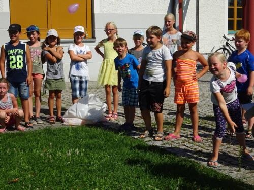 Kinderferienaktion2017 (17)